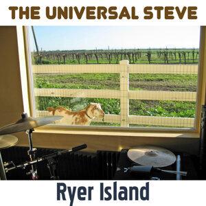 The Universal Steve