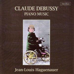 Jean-Louis Haguenauer