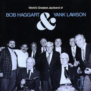 Bob Haggart 歌手頭像