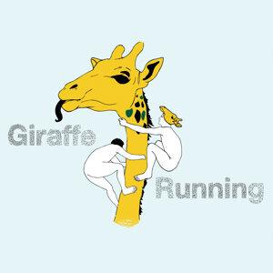 Giraffe Running 歌手頭像