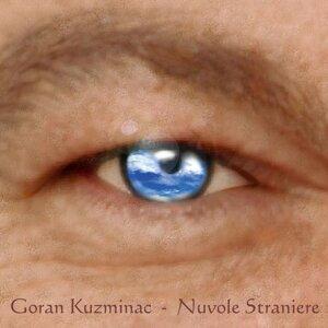 Goran Kuzminac 歌手頭像