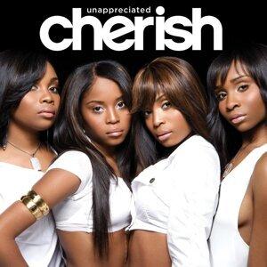 Cherish (珍愛天女合唱團) 歌手頭像