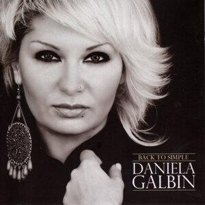 Daniela Galbin 歌手頭像