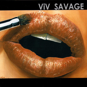 ViV Savage 歌手頭像