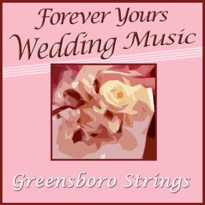 Greensboro Strings, Bethany Greensboro, John O'Donnell 歌手頭像