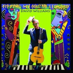David Williams 歌手頭像