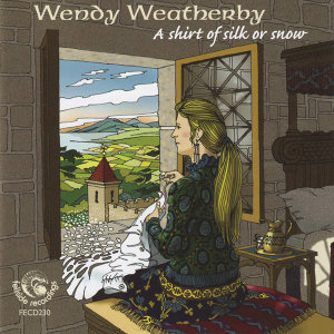 Wendy Weatherby