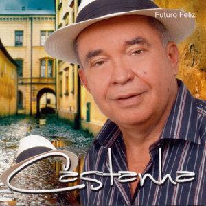 Ivan Castanha 歌手頭像