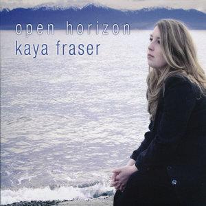 Kaya Fraser