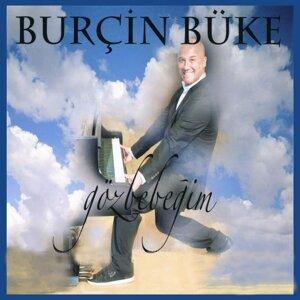 Burçin Büke 歌手頭像