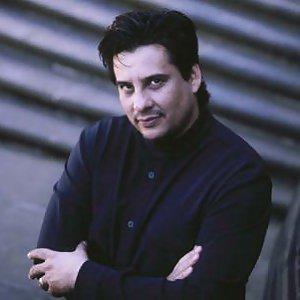 Marcelo Alvarez (艾瓦雷茲) 歌手頭像