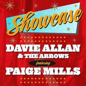Davie Allan and the Arrows