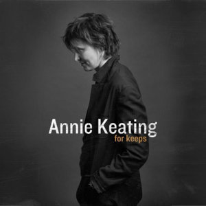 Annie Keating 歌手頭像