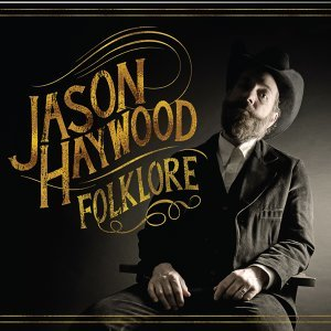 Jason Haywood
