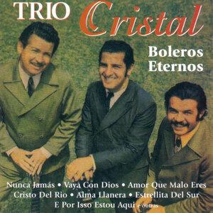 Trio Cristal