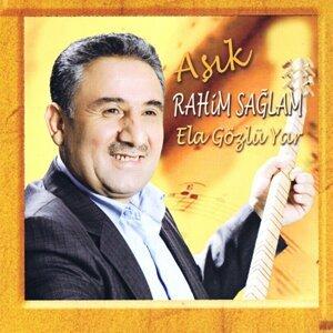 Aşık Rahim Sağlam 歌手頭像