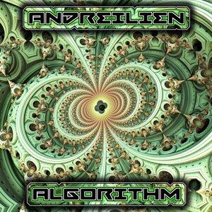 Andreilien