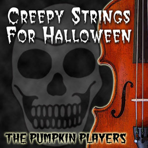 The Pumpkin Players