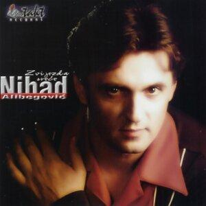 Nihad Alibegovic 歌手頭像