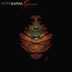 Peppe Barra