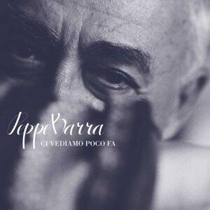 Peppe Barra 歌手頭像