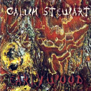Calum Stewart 歌手頭像