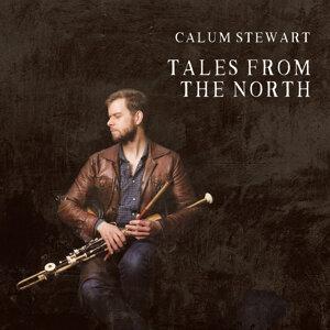 Calum Stewart