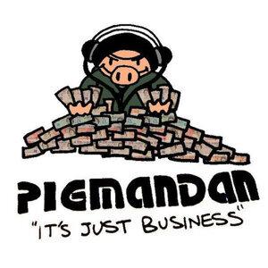 PigManDan 歌手頭像