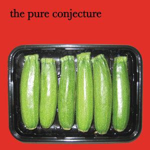 The Pure Conjecture 歌手頭像