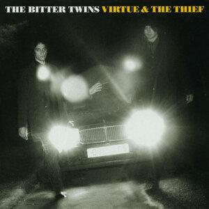 Bitter Twins