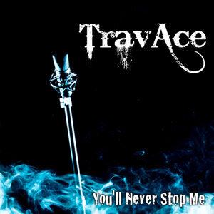 Travis Oppelt 歌手頭像
