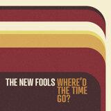 The New Fools