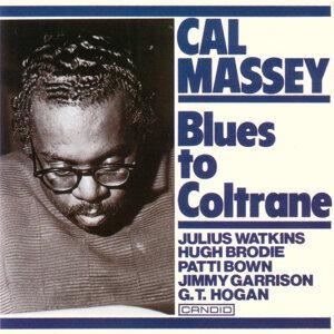 Cal Massey 歌手頭像