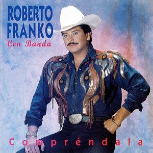 Roberto Franko 歌手頭像