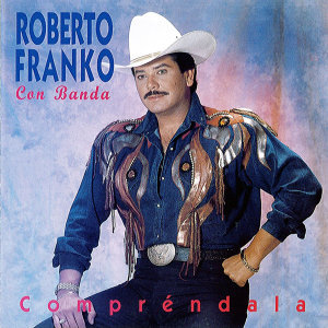 Roberto Franko