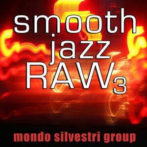 Mondo Silvestri Group 歌手頭像