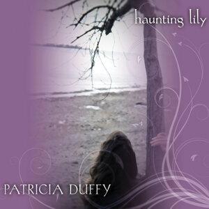 Patricia Duffy 歌手頭像