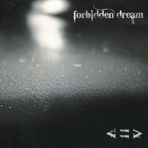 Forbidden Dream 歌手頭像
