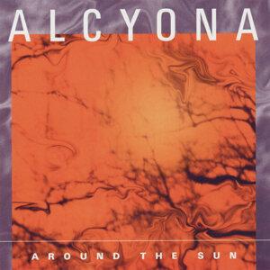 Alcyona 歌手頭像
