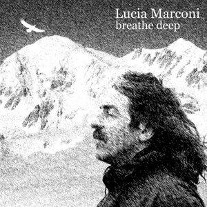 Lucia Marconi 歌手頭像