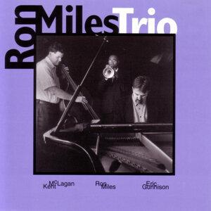 Ron Miles Trio 歌手頭像