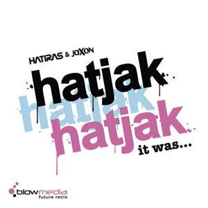 Hatjak 歌手頭像