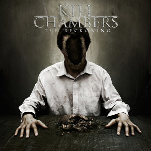 Kill Chambers 歌手頭像