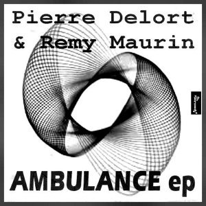 Pierre Delort 歌手頭像