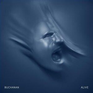 Buchanan 歌手頭像