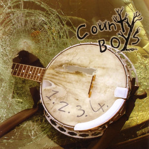 The County Boys 歌手頭像