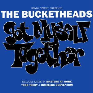 The Bucketheads 歌手頭像