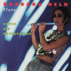 Barbara Held 歌手頭像