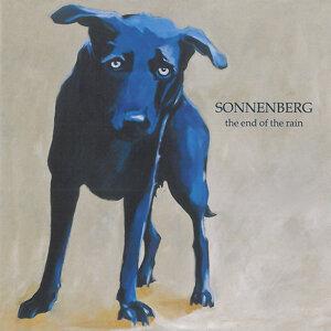 Sonnenberg 歌手頭像