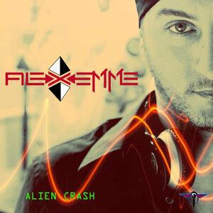 Alexemme 歌手頭像
